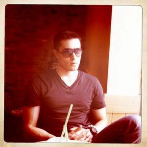 Profile picture for Jamie Hayden
