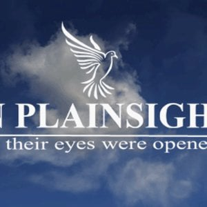 Profile picture for In PlainSight