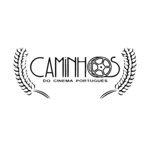 Profile picture for Caminhos Cinema Português