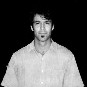Profile picture for Zack Smith