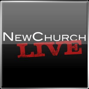 Profile picture for NewChurch LIVE