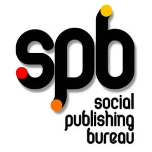 Profile picture for Social Publishing Bureau