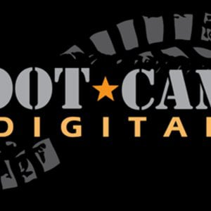 Profile picture for Boot Camp Digital