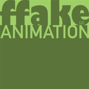 Profile picture for FFAKE Animation