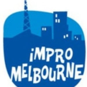 Profile picture for Impro Melbourne