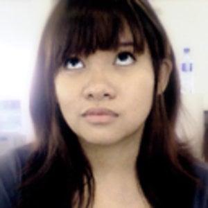 Profile picture for cj de silva