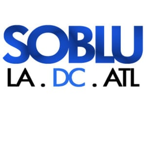 Profile picture for Soblu Inc.