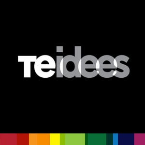 Profile picture for teidees