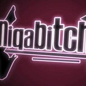 Profile picture for NiqaBitch