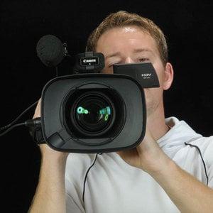 Profile picture for Deimantas Kucinskas