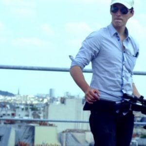 Profile picture for Yoann Garel