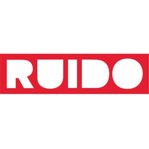 Profile picture for Ruido Photo