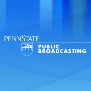Profile picture for Penn State Public Broadcasting