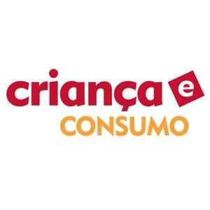 Profile picture for Projeto Criança e Consumo