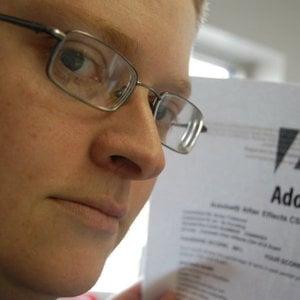 Profile picture for Brian Freeman