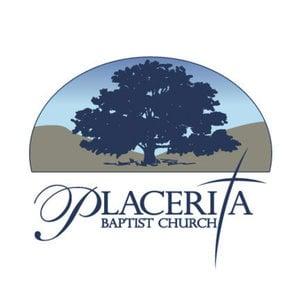 Profile picture for Placerita Baptist Church