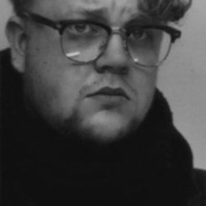 Profile picture for Tore Hallas
