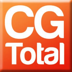 Profile picture for CG Total