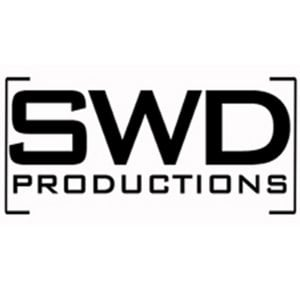 Profile picture for SWD Productions