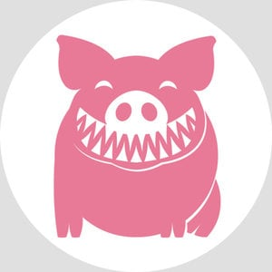Profile picture for Shark Pig