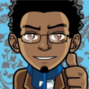Profile picture for Michael Perrotte