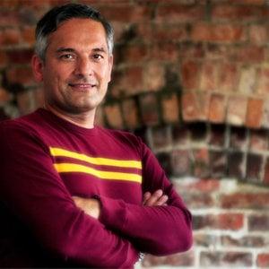 Profile picture for Mass Abedi