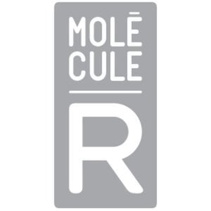 Profile picture for MOLECULE-R Flavors
