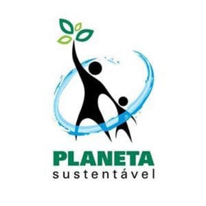 Profile picture for Planeta Sustentável