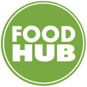 Profile picture for FoodHub