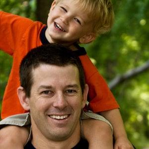 Profile picture for Pete Collins