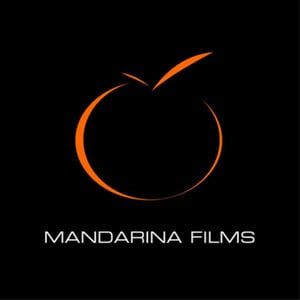 Profile picture for MANDARINA FILMS S.L.