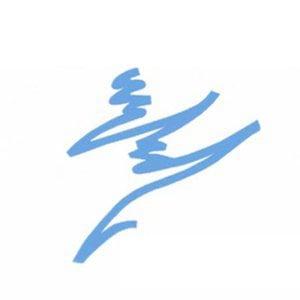 Profile picture for MNR Dance Factory