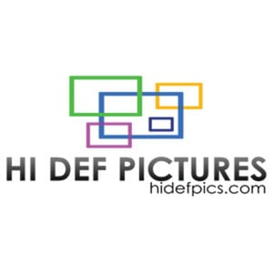 Profile picture for Hi Def Pictures