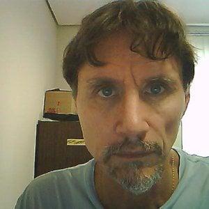 Profile picture for Emanuel Woiski