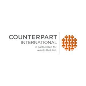 Profile picture for Counterpart International