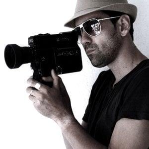 Profile picture for lasko