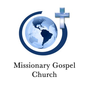 Profile picture for Missionary Gospel Church