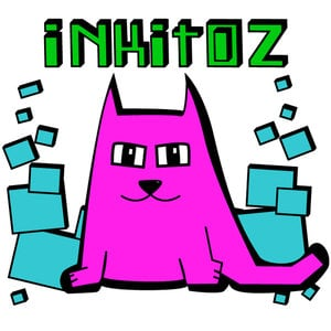 Profile picture for Inkitoz