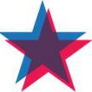 Profile picture for american film festival