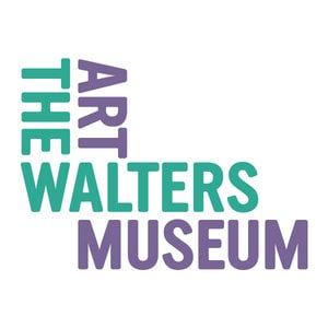 Profile picture for Walters Museum