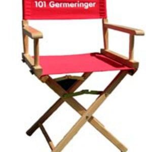 Profile picture for 101 Germeringer