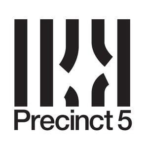 Profile picture for Precinct 5