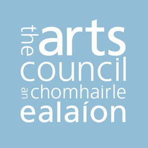 Profile picture for Arts Council