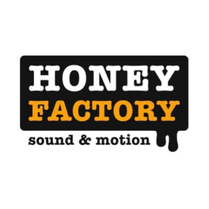 Profile picture for Honey Factory