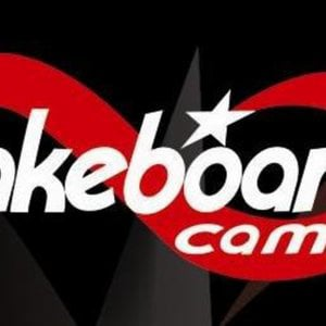 Profile picture for Wakeboard Camp
