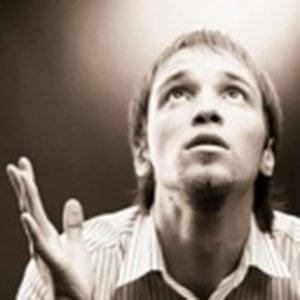 Profile picture for Dima Vinogradov