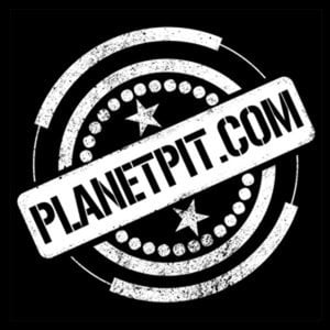 Profile picture for Planet Pit