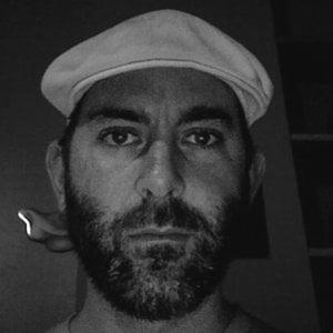 Profile picture for David Burke