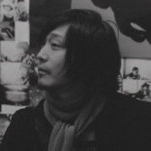 Profile picture for tetsuya miyoshi