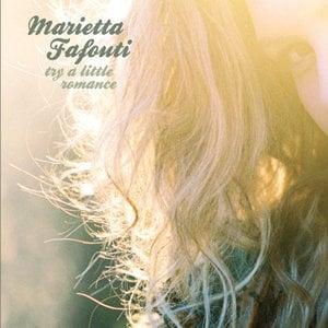 Profile picture for marietta